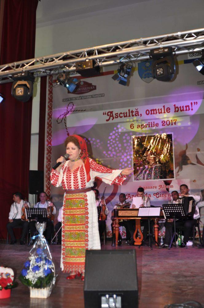 Saveta Bogdan Muzica Pentru Nunta Compozitii Proprii Muzica Populara