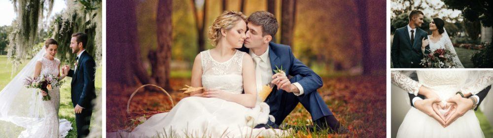 fotografii-nunta-bucuresti