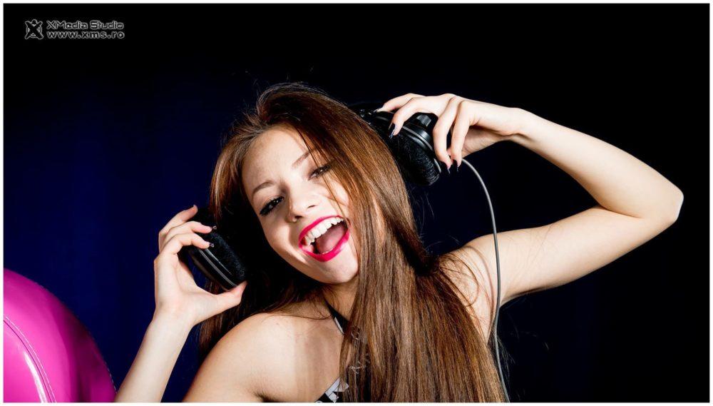 Catalina Rad - Program Muzica Nunta, Muzica Usoara, Pop, Dance, Blues