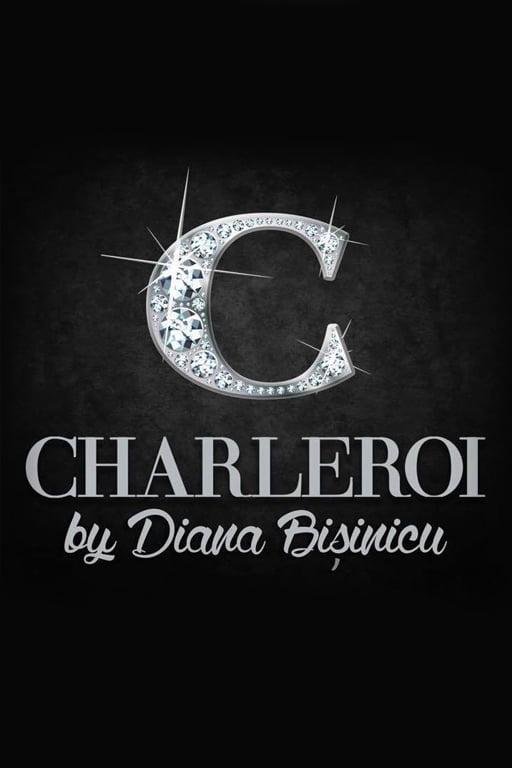 Charleroi by Diana Bisinicu, brand-ul nascut dintr-o pasiune imensa pentru bijuterii! Ne-am propus să fim altfel, sa nu facem compromisuri. Nu vei fi clientul, ci prietenul nostru. Am numarat peste 5.000 de prieteni care ne-au oferit prilejul sa le realizam bijuteria de vis. Ţi-am pregatit peste 1.000 de modele de verighete si inele de logodna, însa ne plac tare mult si provocarile. Da-ne frau liber si iti vom crea o bijuterie unica, asa cum esti si tu. Bijuteriile prind viata in Italia, in celebrele ateliere din Venetia si Vicenza, atent supervizate de cei mai exigenti maestri bijutieri. Stim ca iti plac surprizele, asa ca pregatim un cadou pentru fiecare comanda pe care o plasezi. Nu facem niciodata rabat de la calitate, asa ca selectam pentru tine doar pietrele pretioase cu cele mai bune caracteristici, certificate international. Suntem permanent preocupati de noile tendinte in materie de bijuterii. Ultima inovatie in domeniu, verighetele 3D, te asteapta in exclusivitate la Charleroi by Diana Bisinicu. Cu ele ne mandrim si la targurile internationale din Frankfurt, Dubai, Vicenza si Moscova.