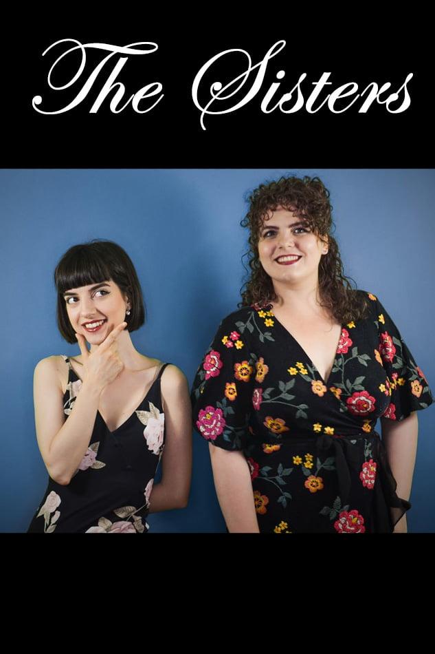 Trupa The Sistersabordeaza un repertoriu amplu pentru nunta, de la muzica usoara romaneasca si internationala, pana la blues, latino si pop-rock.
